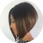 graduated-bob-haircut-pictures