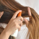 how-to-protect-your-hair-against-damage-caused-by-sun-sea-water-and-chlorine