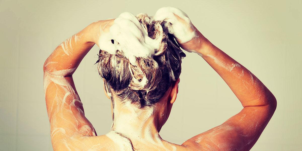 lavaggio-capelli