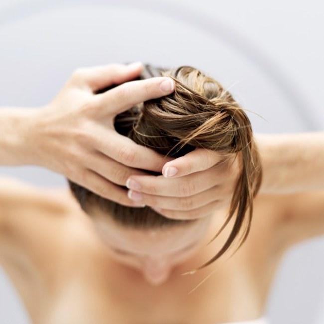 lo-shampoo-colorante-381321_w650