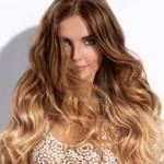 moda-colore-capelli-2015-tendenze-e-colori_149917