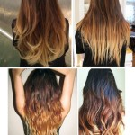 most-popular-ombre-hair-for