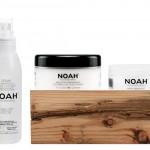 noah-linea