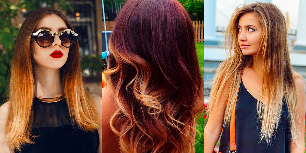ombre-hair ombre-hair-2