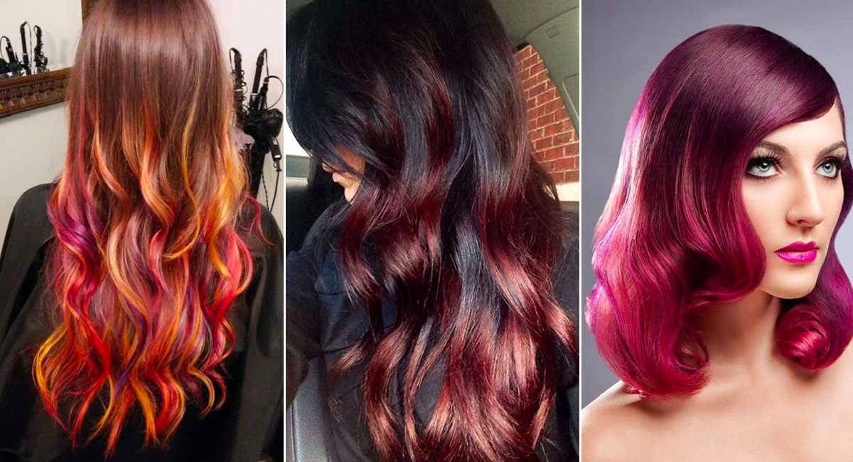 ombre-hair-foto