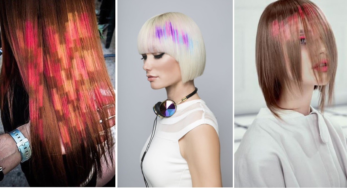 pixel-capelli