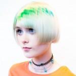 pixel-hair-color-2016