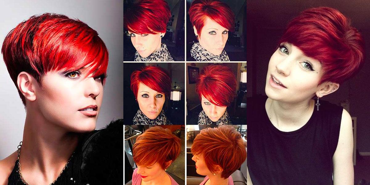 pixie-cut-rossi pixie-cut-rossi