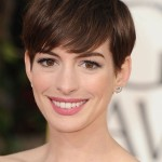 pixie-haircut-with-side-swept-bangs-2016