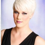 platinum-ice-dramatic-straight-side-part-pixie