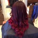 red-ombre-romantic-hairs