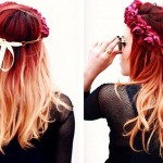 red-to-blond-ombre-hair