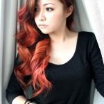 red_ombre_hair_-_cromatikaómbre_hair