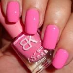 rosa-bubble-gum-per-le-unghie