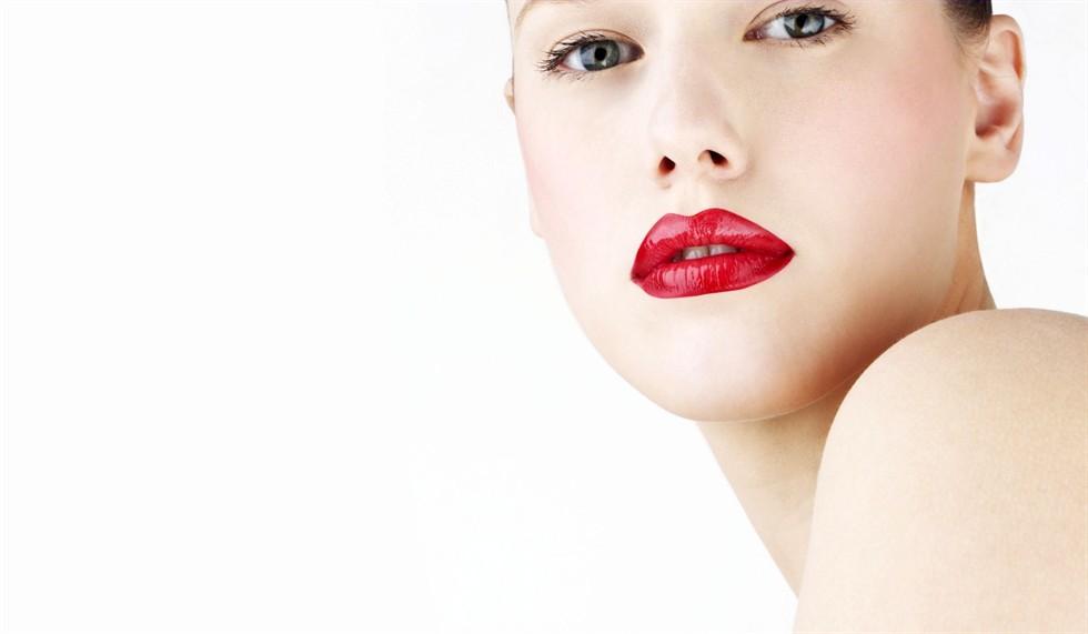 rossetto-rosso_980x571