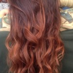 sexy-layered-ombre-hair-with-waves