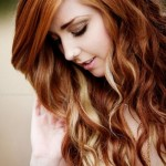 sexy-long-ombre-hair-for-summer