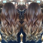 sexy-ombre-hair-style-for-women