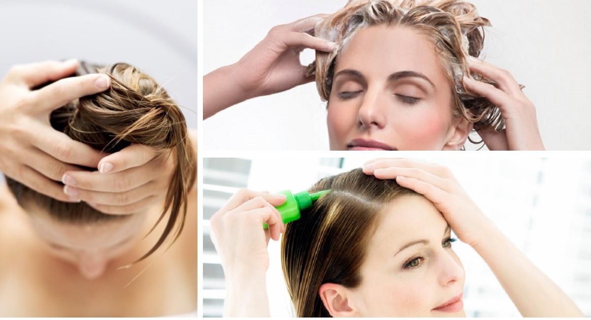 shampoo-colorante