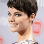 short-pixie-with-short-side-bangs-2016