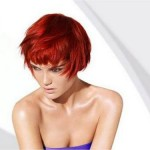 short-red-hairstyles-full