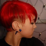 short-red-hairstyles-funky