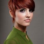 short-red-hairstyles-heavy-bangs