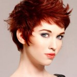 short-red-hairstyles-pixie