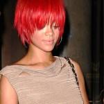 short-red-hairstyles-rihanna