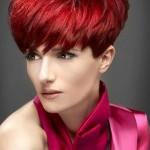 short-red-hairstyles-short-choppy