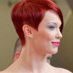short-red-hairstyles-smooth-pixie