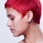 short-red-hairstyles-very-short