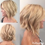 soft-wavy-graduated-bob-hairstyle-for-women-over-50