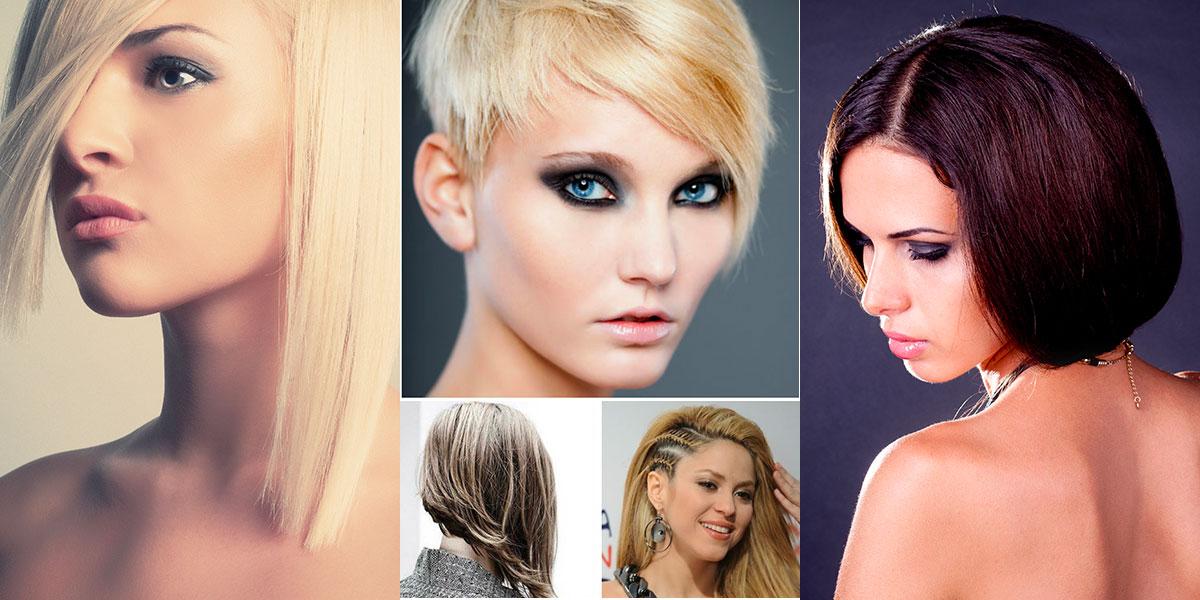 stili-di-capelli-medio-lunghi