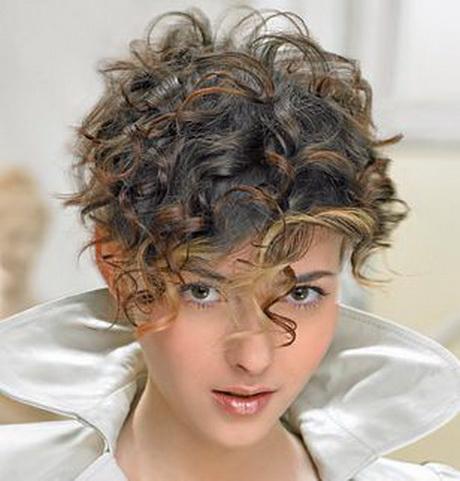 Preferenza tagli-capelli-corti-ricci-donna-92-15 - CapelliStyle.it NB43