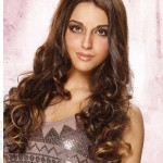 The 34 Hottest Ombre Hair Color Ideas You39ll Ever See Ombre Hair Styles Ombre Hair Styles 2016