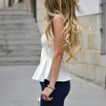 trendy-ombre-hair-color-ideas