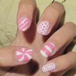 unghie-decorate-trendy-per-lestate
