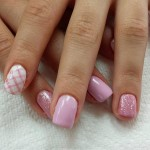 unghie-rosa