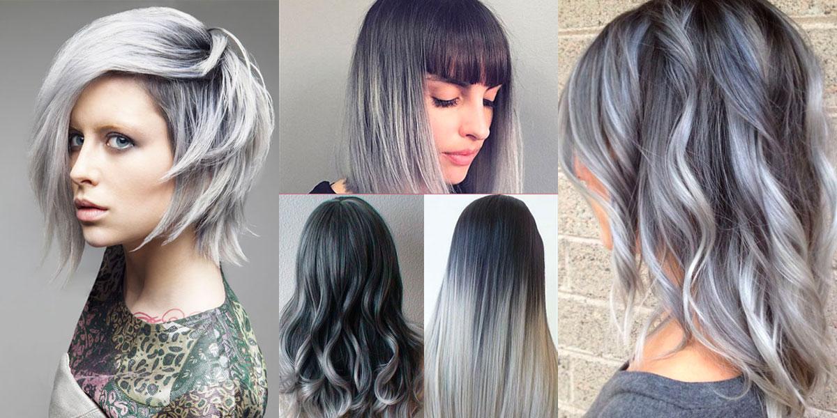 versioni-di-grey-ombre versioni-di-grey-ombre