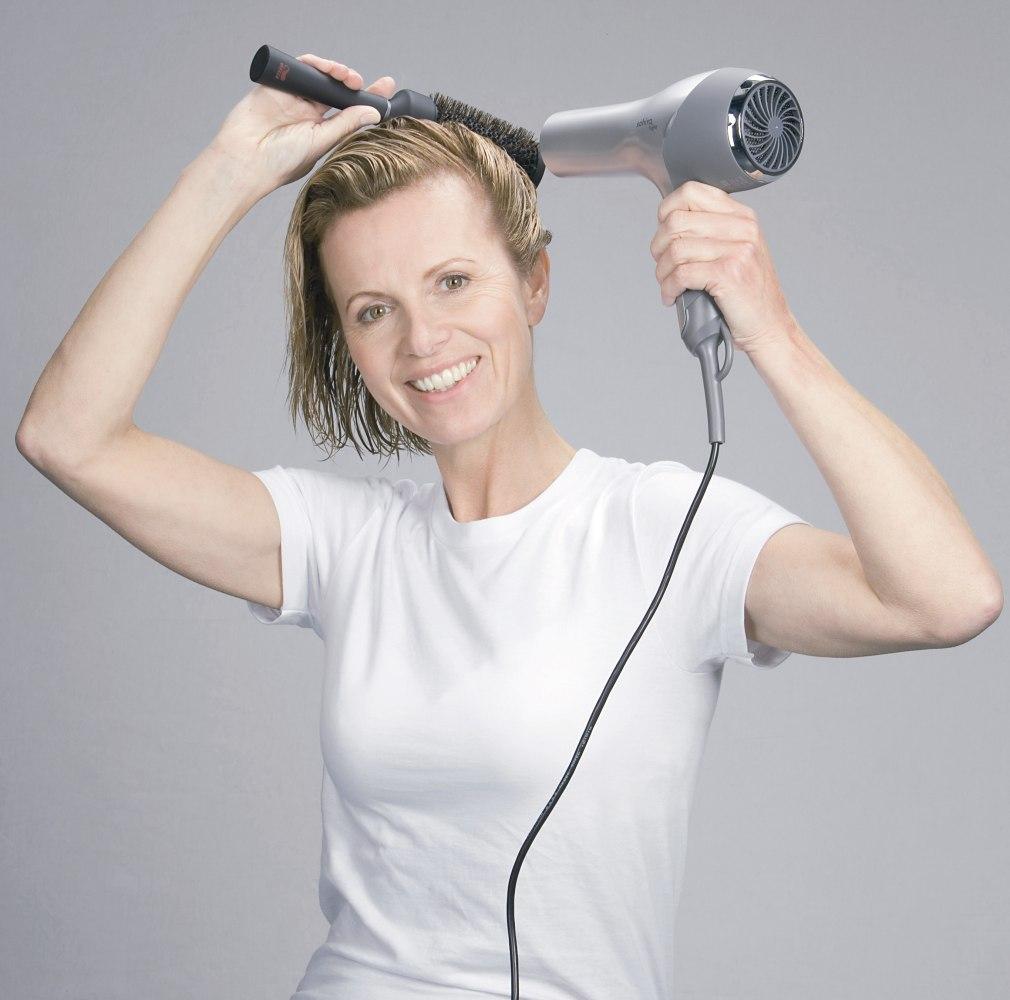 capelli asciugati bene welflexd3g