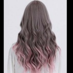 winter-warmer-red-ombre-hair