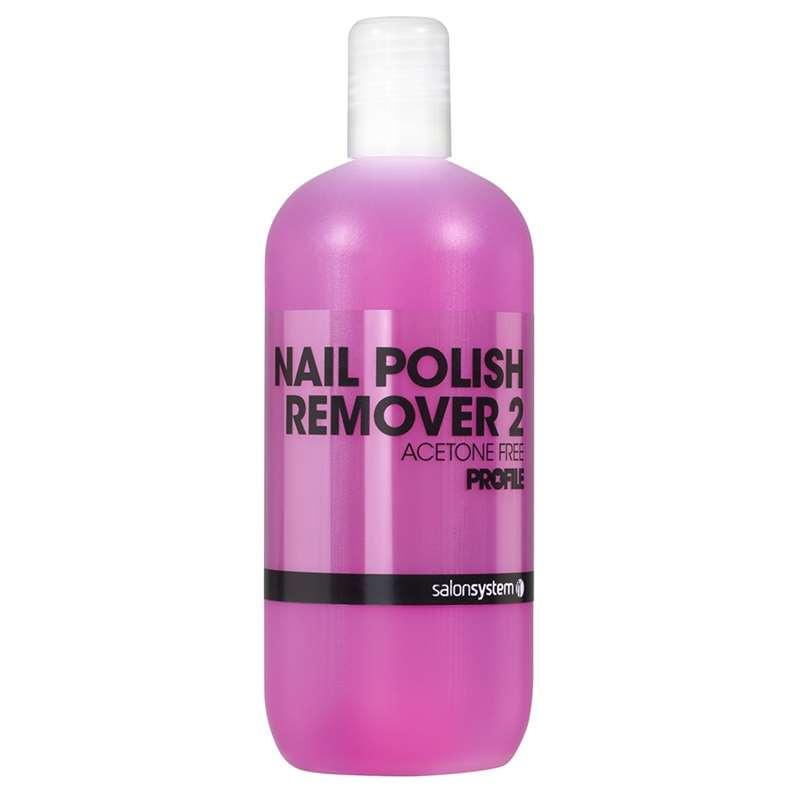 0219103-nail-polish-remover-formula-2-500ml_1