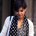 10_Katie-Holmes-Short-Hairstyle