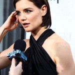 11_Katie-Holmes-Short-Hairstyle