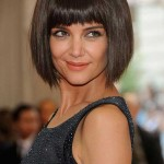12_Katie-Holmes-Short-Hairstyle