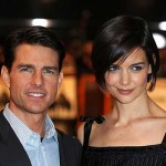 13_Katie-Holmes-Short-Hairstyle