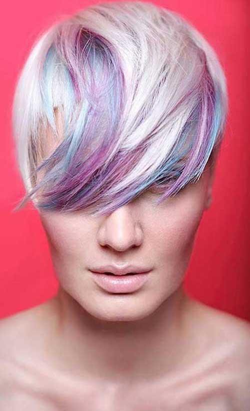 13_Short-Hair-Colors-2016 13_Short-Hair-Colors-2016