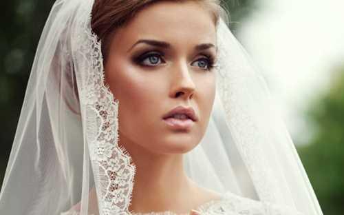 trucco sposa 1453587408_Latest-American-Women-Bridal-Make-Up-Tips-2016-Bridal-Makeup-Looks-920x574