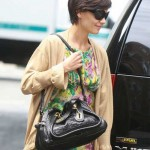 14_Katie-Holmes-Short-Hairstyle